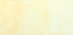 Derwent - Derwent Coloursoft Kuru Boya Kalemi Cream C010