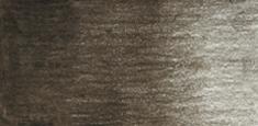 Derwent - Derwent Coloursoft Kuru Boya Kalemi Dark Brown C520
