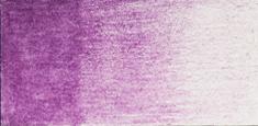 Derwent - Derwent Coloursoft Kuru Boya Kalemi Deep Fuchsia C140