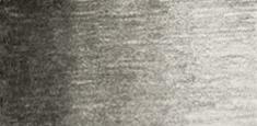 Derwent - Derwent Coloursoft Kuru Boya Kalemi Dove Grey C670