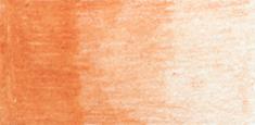 Derwent - Derwent Coloursoft Kuru Boya Kalemi Ginger C550