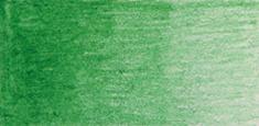 Derwent - Derwent Coloursoft Kuru Boya Kalemi Green C420