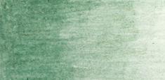 Derwent - Derwent Coloursoft Kuru Boya Kalemi Grey Green C390
