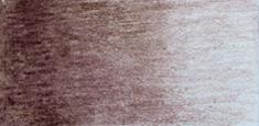 Derwent - Derwent Coloursoft Kuru Boya Kalemi Grey Lavender C220