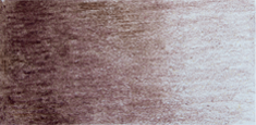 Derwent Coloursoft Kuru Boya Kalemi Grey Lavender C220 - Grey Lavender C220