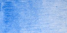 Derwent - Derwent Coloursoft Kuru Boya Kalemi Iced Blue C350