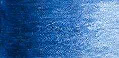 Derwent - Derwent Coloursoft Kuru Boya Kalemi Indigo C300