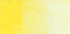 Derwent - Derwent Coloursoft Kuru Boya Kalemi Lemon Yellow C030