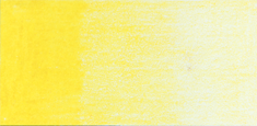 Derwent Coloursoft Kuru Boya Kalemi Lemon Yellow C030 - Lemon Yellow C030