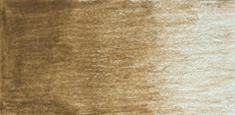 Derwent Coloursoft Kuru Boya Kalemi Lichen Green C500 - Lichen Green C500