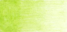 Derwent - Derwent Coloursoft Kuru Boya Kalemi Light Green C440