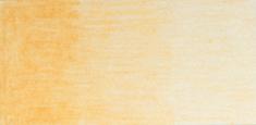 Derwent - Derwent Coloursoft Kuru Boya Kalemi Light Sand C580