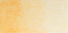 Derwent Coloursoft Kuru Boya Kalemi Light Sand C580 - Light Sand C580