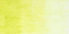 Derwent - Derwent Coloursoft Kuru Boya Kalemi Lime Green C460