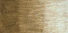 Derwent - Derwent Coloursoft Kuru Boya Kalemi Lincoln Green C480