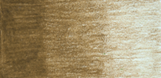 Derwent Coloursoft Kuru Boya Kalemi Lincoln Green C480 - Lincoln Green C480