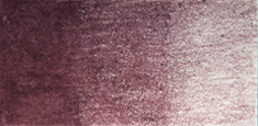 Derwent Coloursoft Kuru Boya Kalemi Loganberry C160 - Loganberry C160