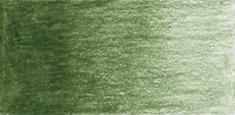 Derwent - Derwent Coloursoft Kuru Boya Kalemi Mid Green C400