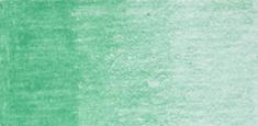 Derwent - Derwent Coloursoft Kuru Boya Kalemi Mint C470