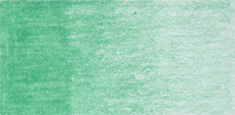 Derwent Coloursoft Kuru Boya Kalemi Mint C470 - Mint C470