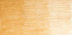 Derwent - Derwent Coloursoft Kuru Boya Kalemi Ochre C590