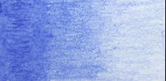 Derwent - Derwent Coloursoft Kuru Boya Kalemi Pale Blue C370