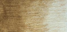Derwent - Derwent Coloursoft Kuru Boya Kalemi Pale Brown C530