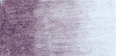Derwent - Derwent Coloursoft Kuru Boya Kalemi Pale Lavender C230