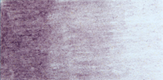 Derwent Coloursoft Kuru Boya Kalemi Pale Lavender C230 - Pale Lavender C230