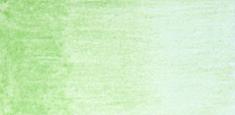 Derwent - Derwent Coloursoft Kuru Boya Kalemi Pale Mint C490