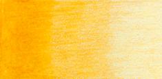 Derwent - Derwent Coloursoft Kuru Boya Kalemi Pale Orange C060