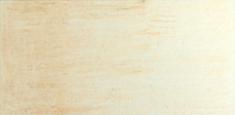 Derwent - Derwent Coloursoft Kuru Boya Kalemi Pale Peach C570