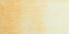 Derwent - Derwent Coloursoft Kuru Boya Kalemi Peach C560