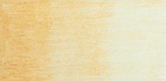 Derwent Coloursoft Kuru Boya Kalemi Peach C560 - Peach C560