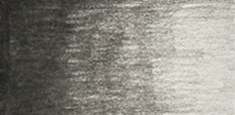Derwent - Derwent Coloursoft Kuru Boya Kalemi Persian Grey C660