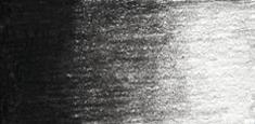 Derwent - Derwent Coloursoft Kuru Boya Kalemi Petrel Grey C680