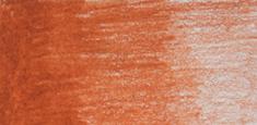 Derwent - Derwent Coloursoft Kuru Boya Kalemi Pimento C540