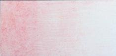 Derwent - Derwent Coloursoft Kuru Boya Kalemi Pink C190