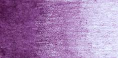 Derwent - Derwent Coloursoft Kuru Boya Kalemi Purple C250