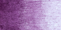 Derwent Coloursoft Kuru Boya Kalemi Purple C250 - Purple C250