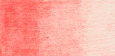 Derwent - Derwent Coloursoft Kuru Boya Kalemi Red C120