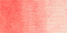 Derwent - Derwent Coloursoft Kuru Boya Kalemi Rose C100