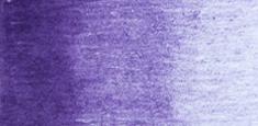 Derwent Coloursoft Kuru Boya Kalemi Royal Purple C270 - Royal Purple C270