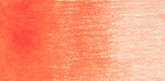 Derwent - Derwent Coloursoft Kuru Boya Kalemi Scarlet C110