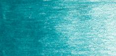 Derwent - Derwent Coloursoft Kuru Boya Kalemi Sea Green C380