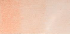 Derwent - Derwent Coloursoft Kuru Boya Kalemi Soft Pink C170