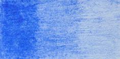 Derwent - Derwent Coloursoft Kuru Boya Kalemi Ultramarine C290