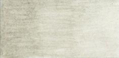 Derwent - Derwent Coloursoft Kuru Boya Kalemi White Grey C710