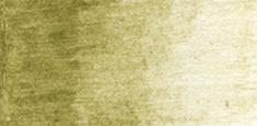 Derwent - Derwent Coloursoft Kuru Boya Kalemi Yellow Green C450