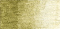 Derwent Coloursoft Kuru Boya Kalemi Yellow Green C450 - Yellow Green C450